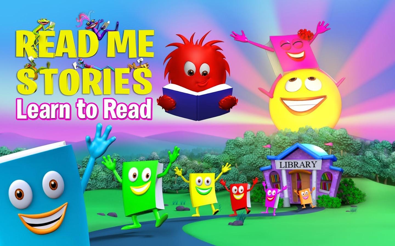Children Story Books Free Download Pdf | amulette