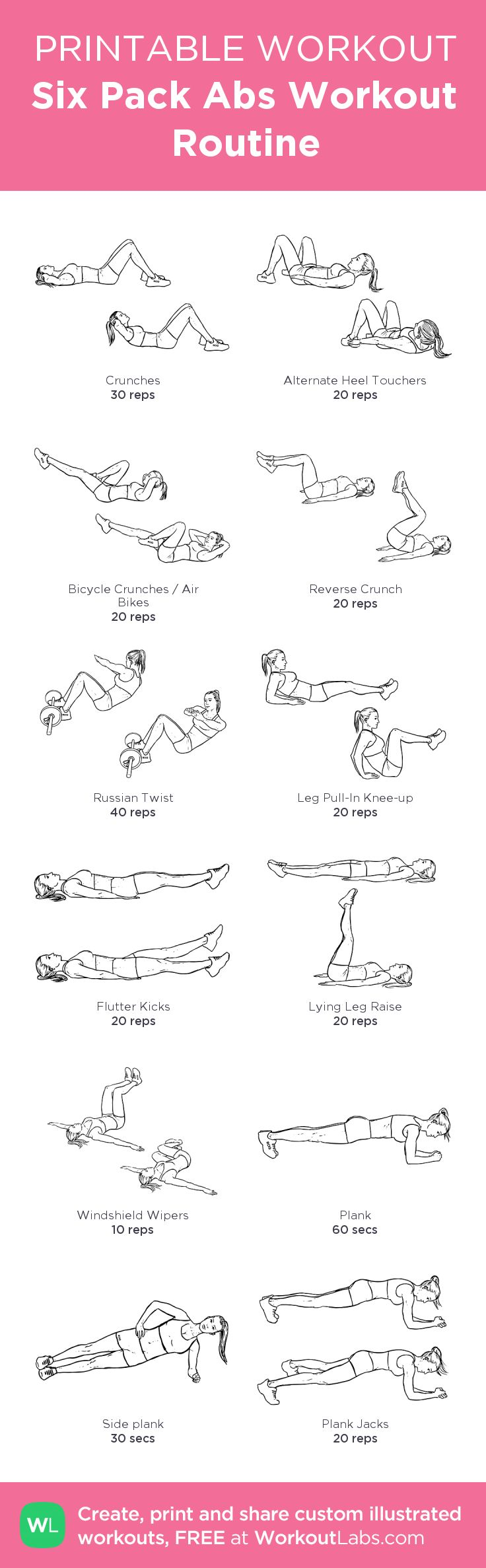 hight resolution of 70 best healthy lifestyle images on pinterest healthy living