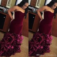 Prom Dresses For Plus Size Juniors | amulette