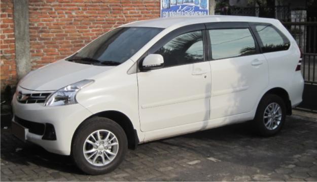 cara menyetel kopling grand new avanza konsumsi bensin all kijang innova mobil xenia tipe x plus amulyadik daihatsu lainnya model 2012 for sale malang 4660135433898228988