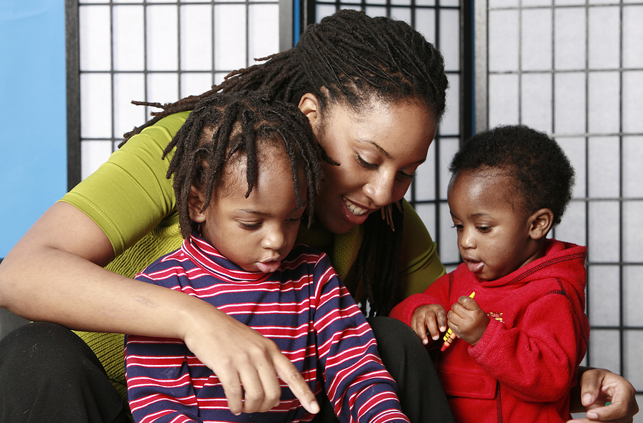 vital life lessons every mom must teach her children