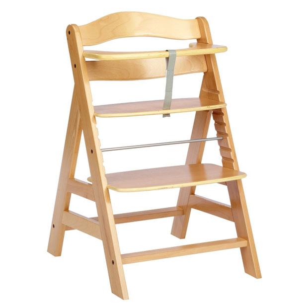 wooden high chair uk travel shower hauck alpha highchair review a mum reviews