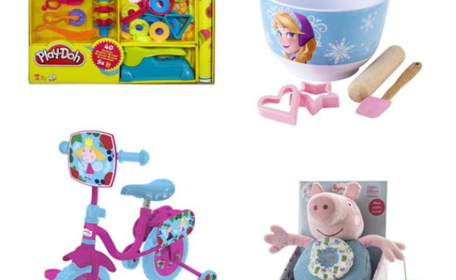 Amazing Spring Tesco Offers F F And Tesco Direct Toys