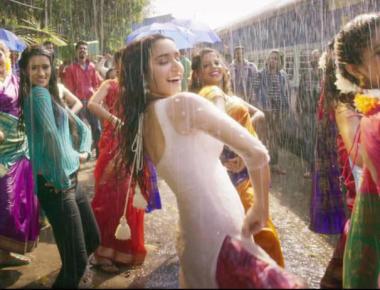 cham-cham-hd-vidoe-song-baaghi-tiger-shroff-shraddha-kapoor-meet-bros-monali-thakur-sabbir-khan-2016