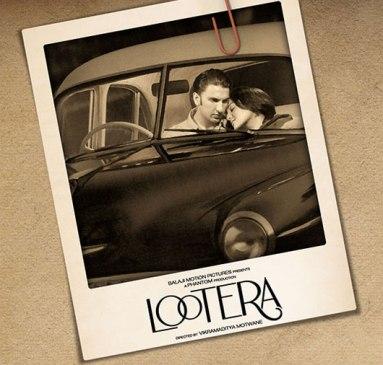lootera1