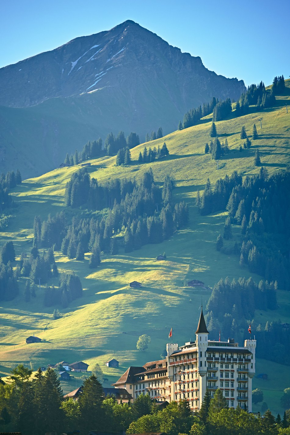 Gstaad-Palace-4