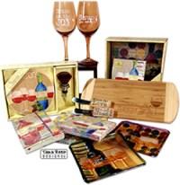 Tara Reed Wine Gifts