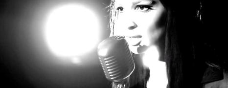 Ruby Modine ~ Dream Big