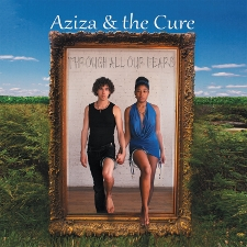 Aziza and the Cure