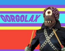 Gorgolax