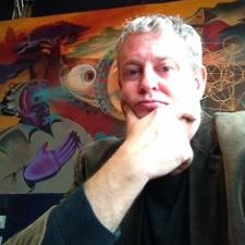 Mark Grimes