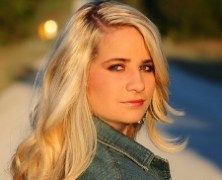 ReverbNation Winner ~ Josey Milner