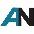 Amused Now Symbol (34x34)