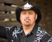 Mark Stone ~ Dirty Country Band