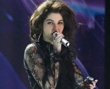 ReverbNation Winner ~ Celeste Buckingham