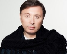 Oleg Frish ~ Duets With My American Idols