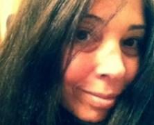 Danielle Antonio ~ Freedom and Philosophy