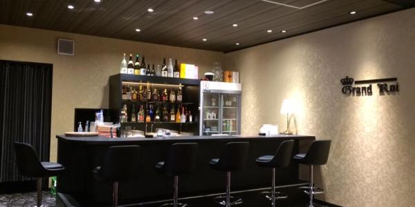 AmusementRestaurant & Bar GRAND ROI (グラン・ロワ) 店内43_n