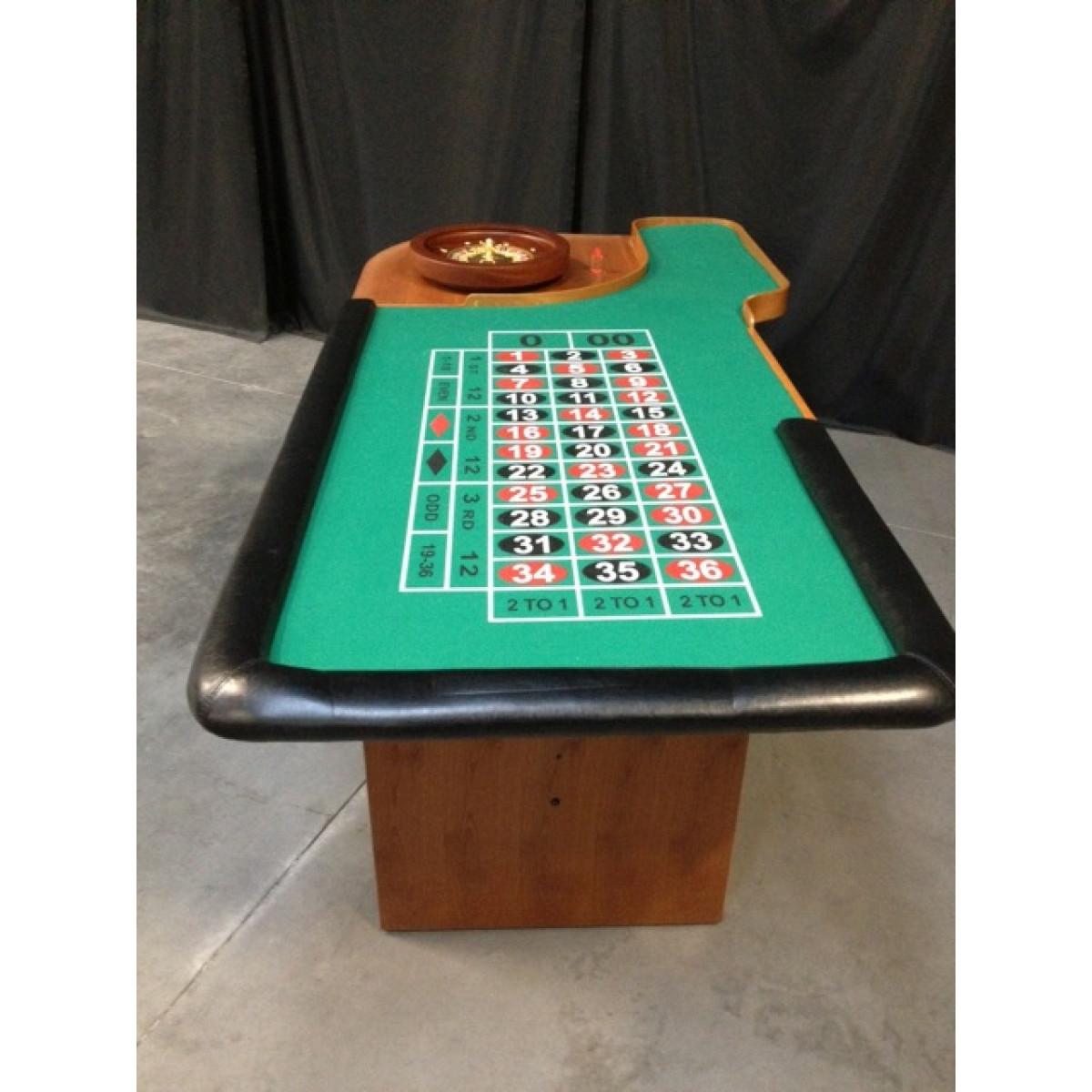 Roulette Tafel Te Koop.Op 1 Kopen Koop Winkelruimte Op Bleekstraat 1 Te Hengelo Gld De