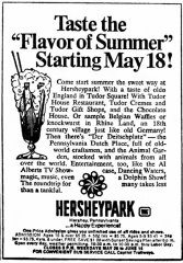 1974-05-14 The Gettysburg Times (Page 4)