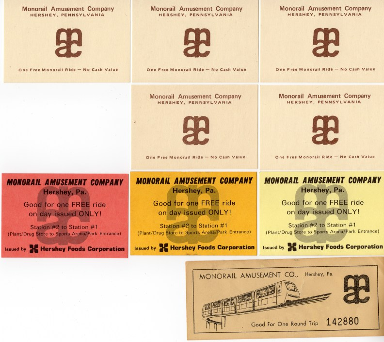 2016-03-10 Monorail Amusement Company tickets (large)