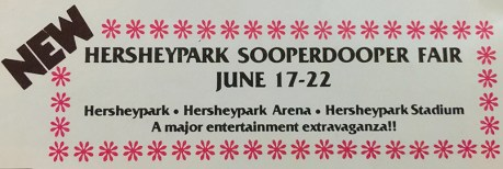 sooperdooperFair brochure [small]