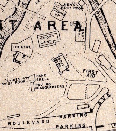 1951 PaDD Hill [crop] map