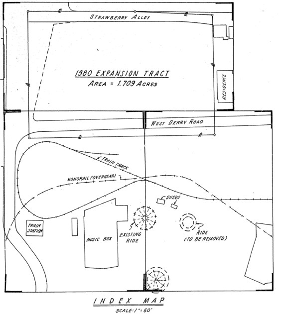 1980-hersheypark-expansion-001