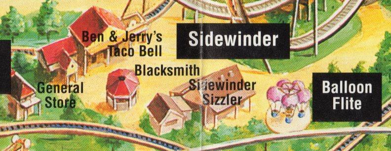 1995-pioneer-food-court