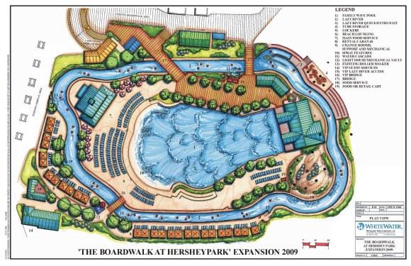 seaquel-expansion-plan
