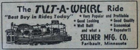 1954-02-27-the-billboard-p53