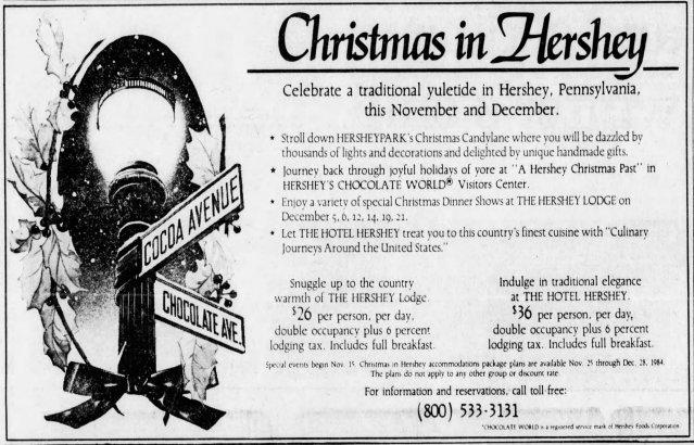 1984-12-02-the-philadelphia-inquirer-p2-t
