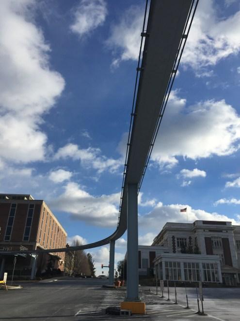 monorail-2017-reno-003