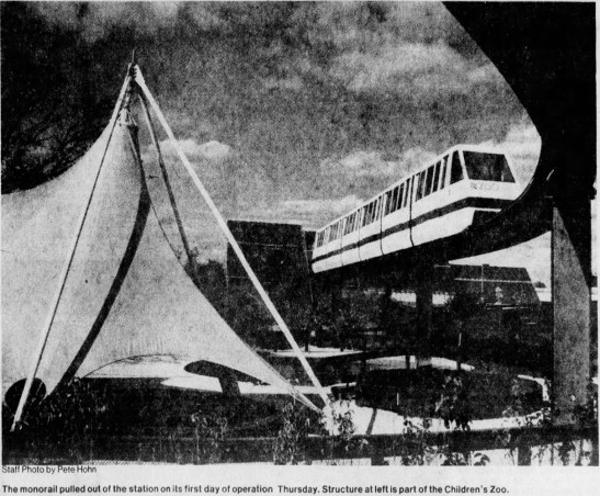 1979-09-21 [Minneapolis, MN] Star Tribune (p1B) [large]