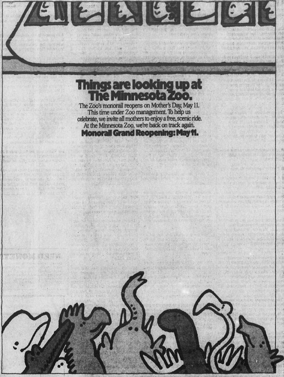 1986-05-11 [Minneapolis, MN] Star Tribune (p7A) [large]