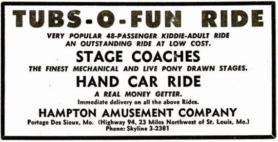 1957-04-27 The Billboard (p63)