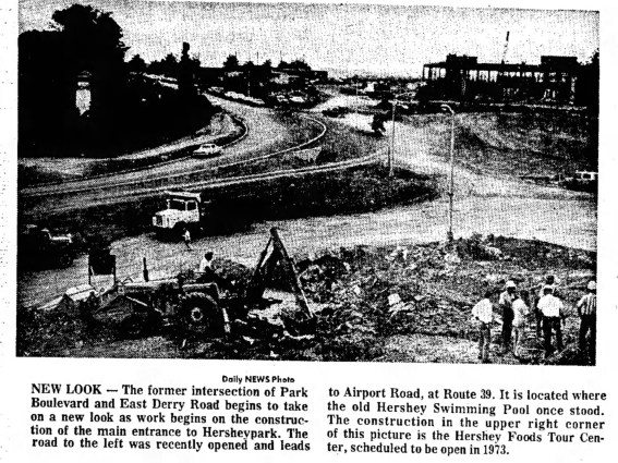 1972-08-11 Lebanon Daily News (p8)