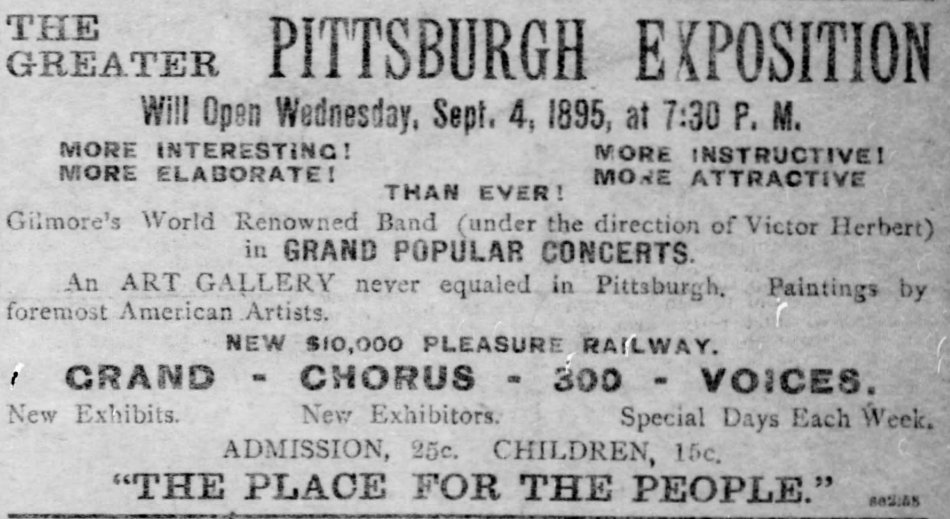 1895-09-02 Pittsburgh Commercial Gazette (p5)