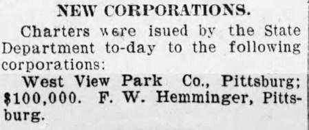 1906-03-09 Harrisburg Telegraph (p12) [short]