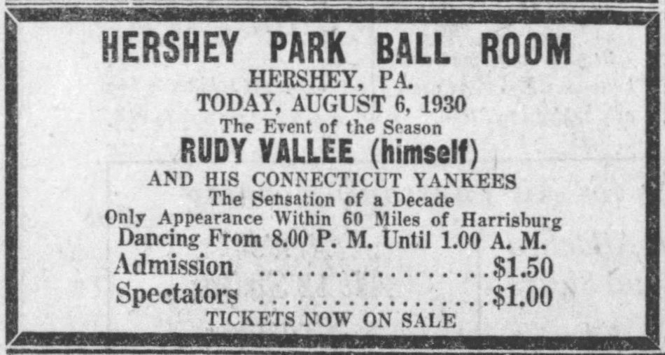 1930-08-06 The Evening News (p12)