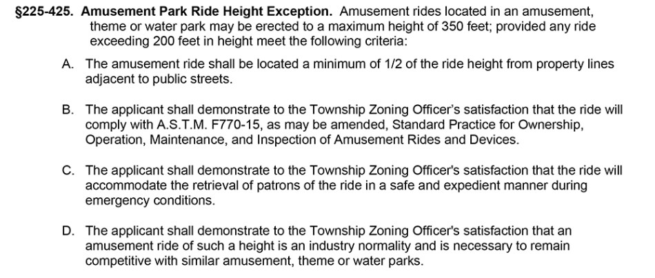 2017 Zoning Ordinance (p118)