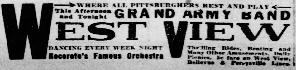 1917-06-17 The Pittsburgh Press (pSTheatrical-2)