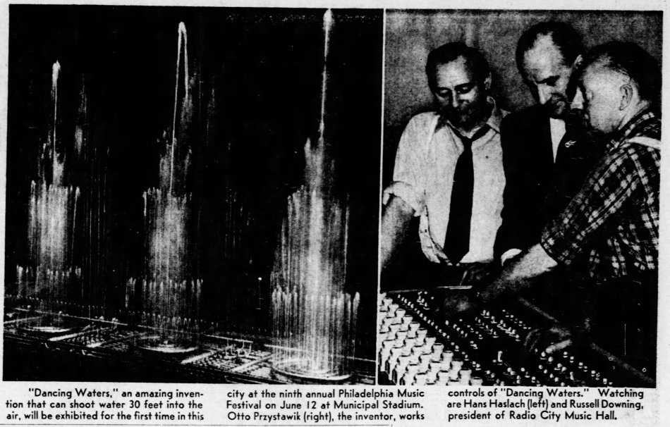 1953-05-04 The Philadelphia Inquirer (p25)