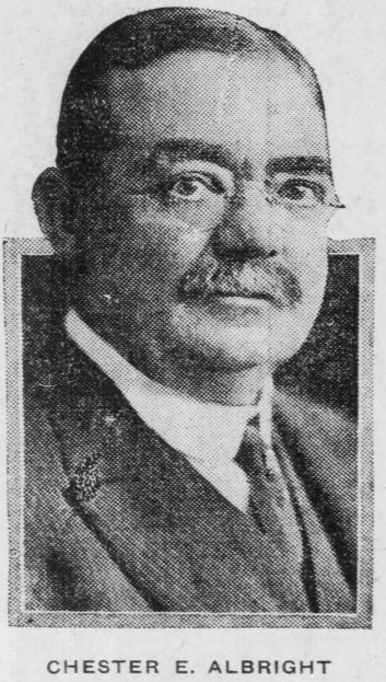 1915-12-31 The Philadelphia Inquirer (p5)