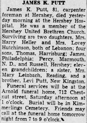1938-05-12 Harrisburg Telegraph (p9)