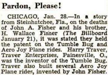 1950-02-04 The Billboard (p60)