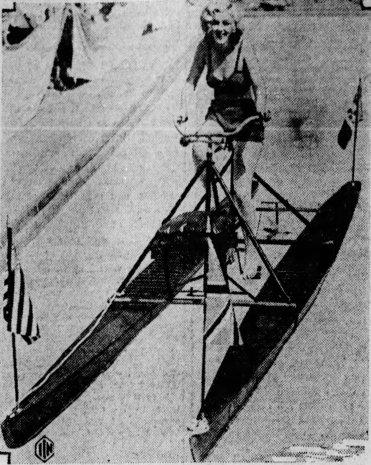 1930-04-11 The Cincinnati Enquirer (p10)
