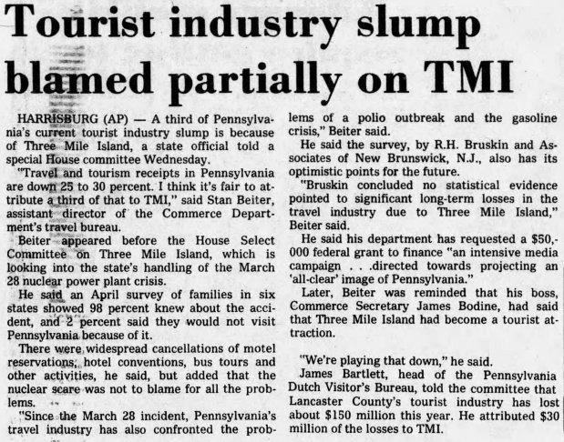1979-08-23 [Elmira, NY] Star-Gazette (p3)