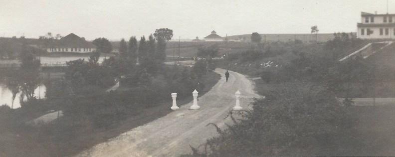 1920 ~ Hersheypark