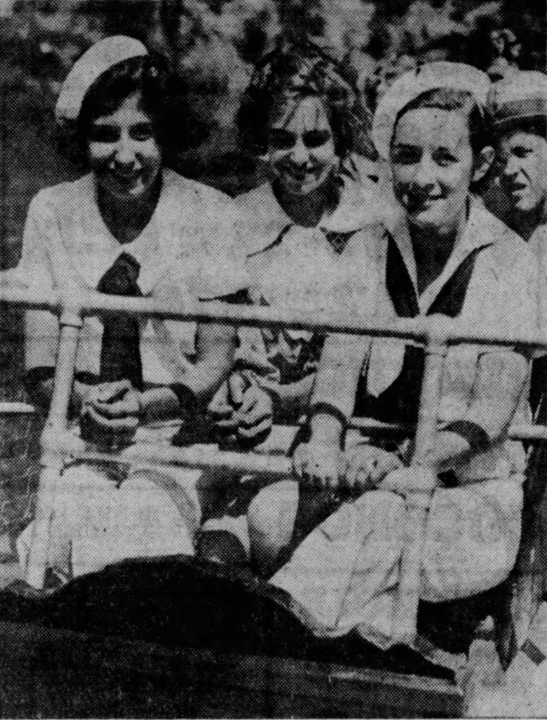 1935-06-03 The [Harrisburg, PA] Evening News (p12)